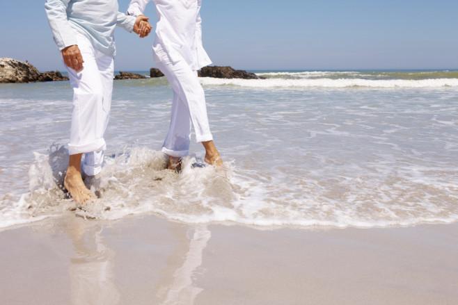 Aktywność fizyczna dla pań, informacje i sposoby postępowania o tym właściwie je robić