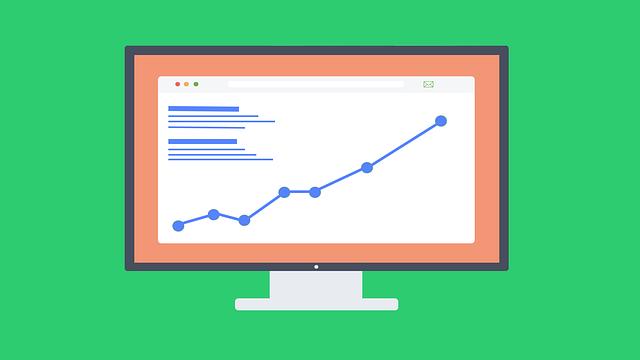 Profesjonalista w dziedzinie pozycjonowania sformuje stosownametode do twojego interesu w wyszukiwarce.